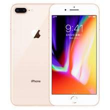苹果iPhone8 plus 256GB 手机新品开售 现货当天发