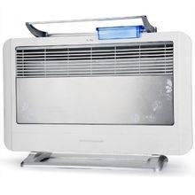 荣事达(Royalstar)HP-02取暖器电暖器家用暖风机欧式快热炉居浴两用壁挂防水速热省电