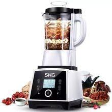 SKG 2086T料理机加热破壁机多功能辅食榨汁