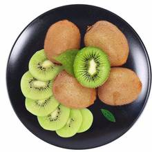 徐香猕猴桃大果10斤/箱(单颗110~130g) 新鲜奇异果