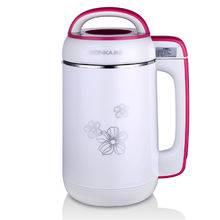 康佳红粉佳人豆浆机
