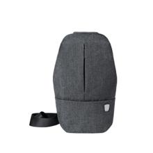 瑞动时尚休闲胸包MT-5683