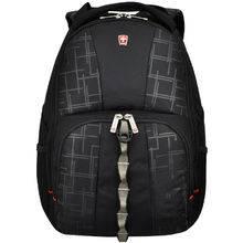 瑞动时尚旅行背包MT-5369